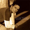 CD Julian Thomas